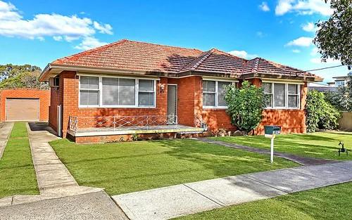 22 Beamish Rd, Northmead NSW 2152