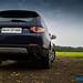 Land-Rover-Discovery-Sport-Ingenium-4