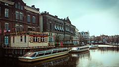 Amsterdam (vmribeiro.net) Tags: amesterdão holanda amsterdam amsterdao hollande pays bas netherlands nederland channel canal sony z1 sonyz1