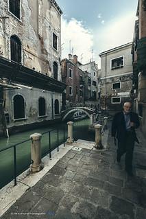 © Street Foto Nino Fiore