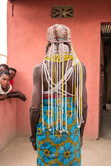 Anagola-4.jpg (L'EmmE) Tags: angola muhandatribes hoquemarket tribus tribes
