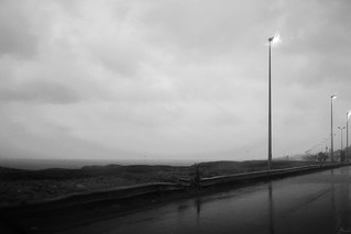 Rainfall Way