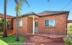 13 Avoca Street, Yagoona NSW
