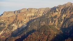 DSC04970 (denn22) Tags: interlaken ch be denn22 october 2017 sony ilce7rm2 a7rm2 70200mmf28gmoss herbst fall mountain