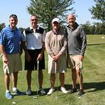 "Wrestling Golf Outing 2017<a href=""http://farm5.static.flickr.com/4504/37051898374_c0a6af426e_o.jpg"" title=""High res"">∝</a>"