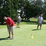 """Wrestling Golf Outing 2017<a href=""""http://farm5.static.flickr.com/4504/37051904104_ce5f61d850_o.jpg"""" title=""""High res"""">∝</a>"""