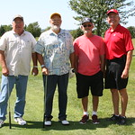 "Wrestling Golf Outing 2017<a href=""http://farm5.static.flickr.com/4504/37051906274_ed599b2a60_o.jpg"" title=""High res"">∝</a>"