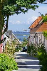 (Don Bello Photography) Tags: sommer 2017 inselærø ærø marstal acdsee scandinavien balticsea ostsee fz1000 panasonicfz1000 lumixfz1000 reinhardbellmann donbello donbellophotography