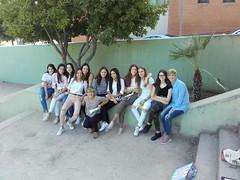 conf16