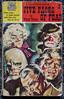 1960s pulp supernatural. (Dave Whatt) Tags: badgerbooks supernatural bookcoverart ugly rlfanthorpe pulpfiction 1960s
