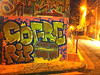 "Cofre RIP trésor <a style=""margin-left:10px; font-size:0.8em;"" href=""http://www.flickr.com/photos/78655115@N05/37068666083/"" target=""_blank"">@flickr</a>"