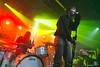 The Fontaines at Tivoli by Aaron Corr-9687