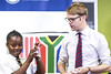 12 (USEmbassySA) Tags: tylerdewitt usembassysa garankuwa stem science bacteria research youtube teaching lesson workshop southafrica learners leap school maejemison mamelodi thecitizen garankuwavoice pretorianews universityofpretoria tomz