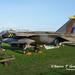 JAGUAR-GR1-GH-XX109-14-10-17-NORWICH-AIR-MUSEUM-(1)
