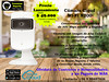 Publicidad Cámaras de seguridad (caty.santibanez3) Tags: background blur blurred wooden wood kitchen window bokeh display home food blank room backdrop dark shop cafe business mall order interior space product decoration table coffee perspectives old top hardwood wall tabletop texture desk design counter surface timbered defocused advertise retail template restaurant shelf building abstract mock up empty store