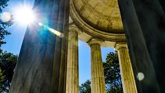 2017.10.18 War Memorials, Washington, DC USA 9665