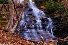 Discovery+1_9109_TCW (nickp_63) Tags: discovery falls waterfall long exposure nc brevard nature outdoor pisgah national forest north carolina platinumheartaward