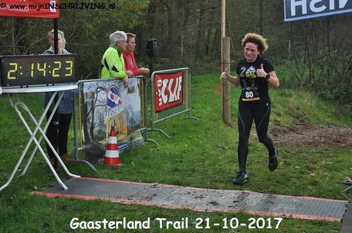GaasterlandTrail_21_10_2017_0124