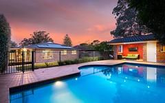 41 Carina Road, Oyster Bay NSW