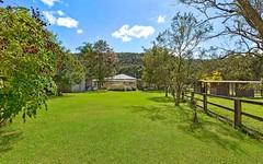 Lot 12 /186 Bunning Creek Road, Yarramalong NSW