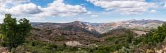Sardinien Tag 6 (19)