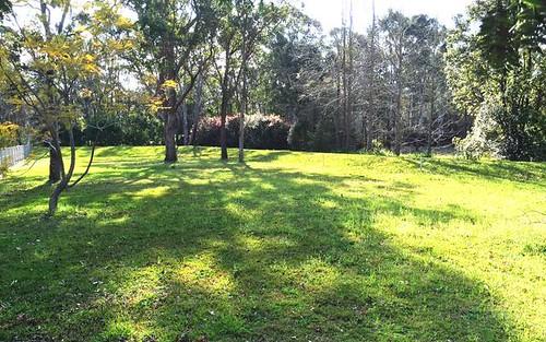 9A Kirrang Drive, Medowie NSW