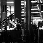 dining after dark 02 thumbnail