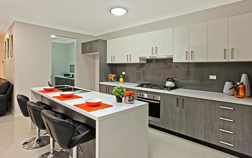 6/2 Muccillo Street, Quakers Hill NSW 2763
