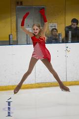 """Rebekka Rós Ómarsdóttir11 • <a style=""""font-size:0.8em;"""" href=""""http://www.flickr.com/photos/92750306@N07/37217816500/"""" target=""""_blank"""">View on Flickr</a>"""