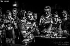 mcloudt.nl-201710JetBonePbl-IMG_7724-1
