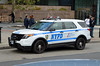 NYPD 10 PCT 5560 (Emergency_Vehicles) Tags: newyorkpolicedepartment