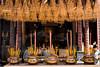 IMG_4975 (longvk91) Tags: temple vietnam hcmc asia thienhau