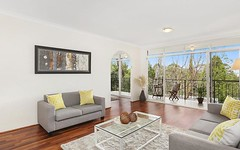 1/252 Pacific Highway, Greenwich NSW