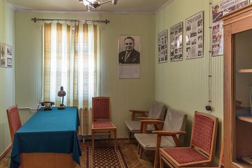IMG_2795 Baikonur ©  Ninara