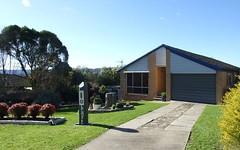 2 Deborah Crescent, Bega NSW
