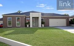 6 Belah Crt, Thurgoona NSW