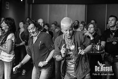 2017_10_27 Bosuil Battle of the tributebandsBET_6769- Back on Track Joe Coverband Johan Horst-WEB