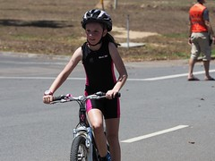 "Avanti Plus Duathlon, Lake Tinaroo, 07/10/17-Junior Race • <a style=""font-size:0.8em;"" href=""http://www.flickr.com/photos/146187037@N03/37309141420/"" target=""_blank"">View on Flickr</a>"