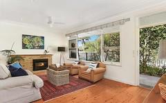 4 Turner Street, Dee Why NSW
