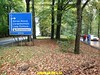 """2017-10-25            Raalte 2e dag       32 km  (82) • <a style=""""font-size:0.8em;"""" href=""""http://www.flickr.com/photos/118469228@N03/37315437154/"""" target=""""_blank"""">View on Flickr</a>"""
