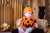 Halloween 2017 (heathervermeys) Tags: baby halloween pumpkin punkin 1st