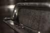 30082017-IMG_0657 (Pierre NATOLI) Tags: wine winemaking vin vinification cave chai barriques fermentation mustimètre thermomètre densité température lies bulles co2 mco2 marc raisin merlot jus presse coule cuve porte vanne joint socma cube tri fouloir égrappoir décuvage malo malolactique buée dof fog humidité levures indigènes lsa dépôt bleu rose fuschia violet
