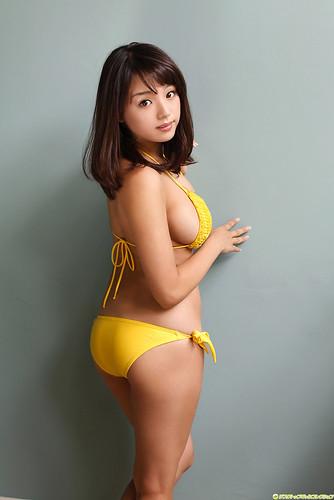 篠崎愛 画像46