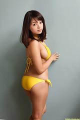 篠崎愛 画像45