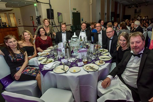Wiltshire Business Awards - Tables GP 788-12.jpg.gallery