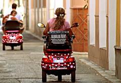 Olé Sevilla (portalealba) Tags: sevilla andalucía españa spain portalealba canon eos1300d 1001nights 1001nightsmagiccity