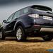 Land-Rover-Discovery-Sport-Ingenium-16