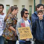 """30397682684_Manifestación Estudiantil <a style=""""margin-left:10px; font-size:0.8em;"""" href=""""http://www.flickr.com/photos/155568933@N04/37344752230/"""" target=""""_blank"""">@flickr</a>"""