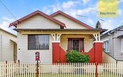 29 Ritchie Street, Rosehill NSW