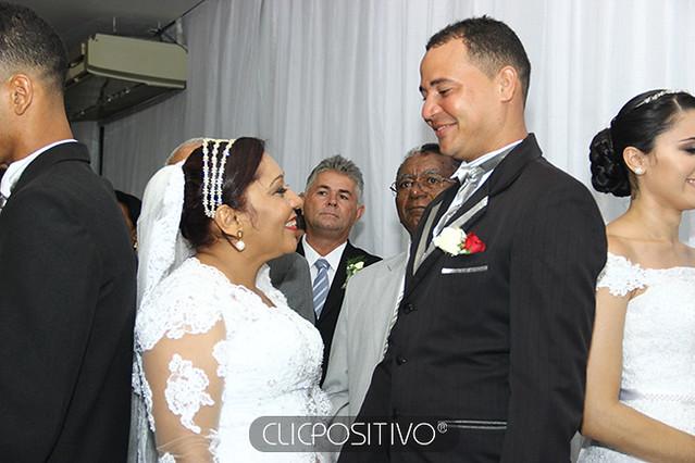 Casamento Coletivo (137)